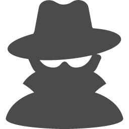マスク買えない 詐欺も横行しています セミヤログ